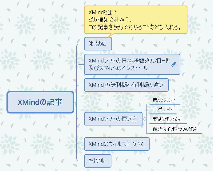 xmind01