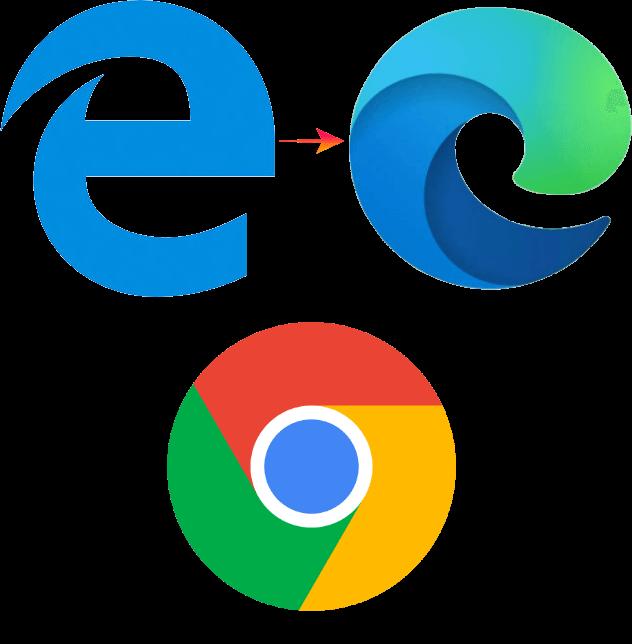 edgeandchromehikaku01